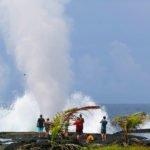 Aganoa_Lodge_Samoa_Blowhole
