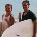 Aganoa_Lodge_Samoa_Ivete_Graig_Surf