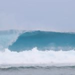 Aganoa_Lodge_Samoa_Surf