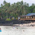 Aganoa_Lodge_Samoa_Canoe