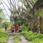 Aganoa_Lodge_Samoa_Hike