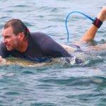 Aganoa_Lodge-Samoa_Ade_Surf
