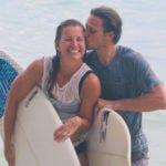 Aganoa_Lodge_Samoa_Surf_Proposasl