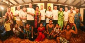 Aganoa_Lodge_Samoa_Guests