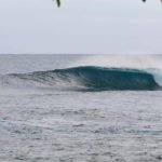 Aganoa_Lodge_Samoa_Surf_Waves