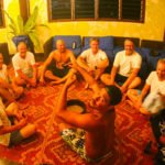 Aganoa_Lodge_Samoa_Activities