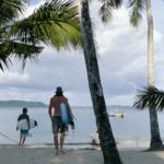 Monkeys_South_Telo_Beach