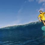 Monkeys_South_Telo_Surf
