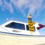 Monkeys_South_Telo_Boat