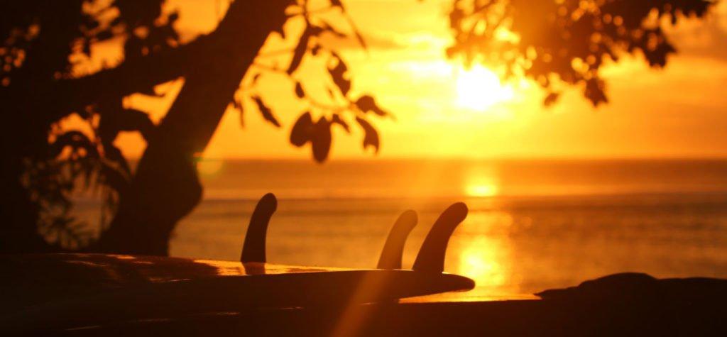 Aganoa_Lodge_Samoa_Beach_Sunset