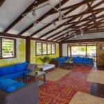 Aganoa_Lodge_Samoa_Lodge
