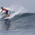 Telo_Island_Lodge_Jimmy_Surf
