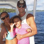 Telo_Island_Lodge_Surf_Family