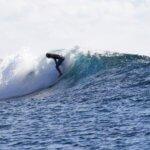 Telo_Island_Lodge_Sara_Surf