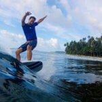 Telo_Island_Lodge_James_Surf