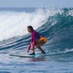 Telo_Island_Lodge_Sueci_Surf
