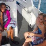 Telo_Island_Lodge_Girls_Surf_Boat
