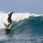 Telo_Island_Lodge_Yannik_Surf