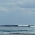 Pinnacles_Lodge_Waves_Surf