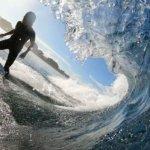 Aganoa_Lodge_Samoa_Alice_Surf