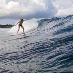 Aganoa_Lodge_Samoa_Ash_Surf