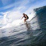 Aganoa_Lodge_Samoa_Danielle_Surf