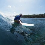 Pinnacles_Lodge_Doug_Surf