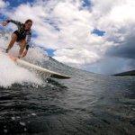 Aganoa_Lodge_Samoa_Emily_Surf