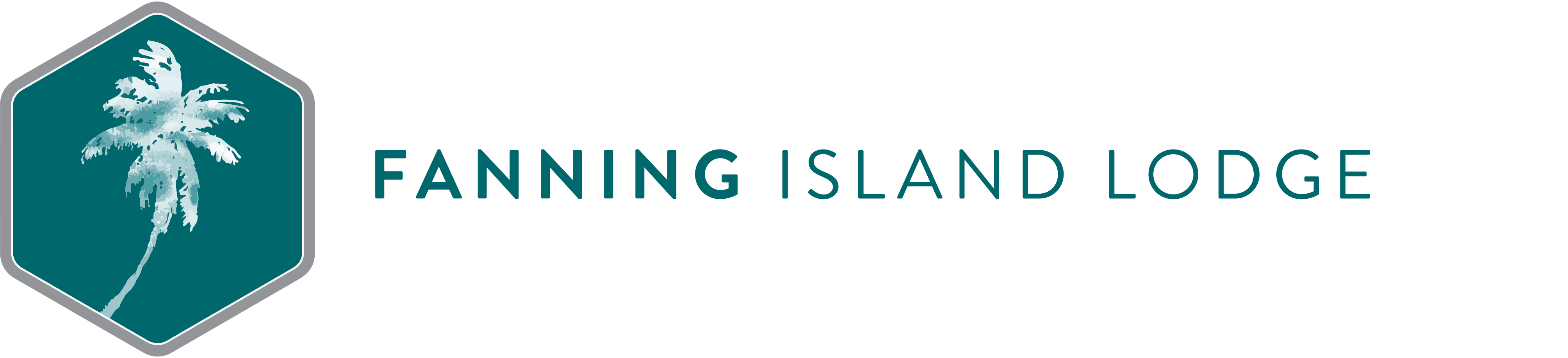 Fanning_Island_Lodge_Logo