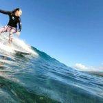 Aganoa_Lodge_Samoa_Jen_Surf