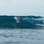 Pinnacles_Lodge_Kim_Surf