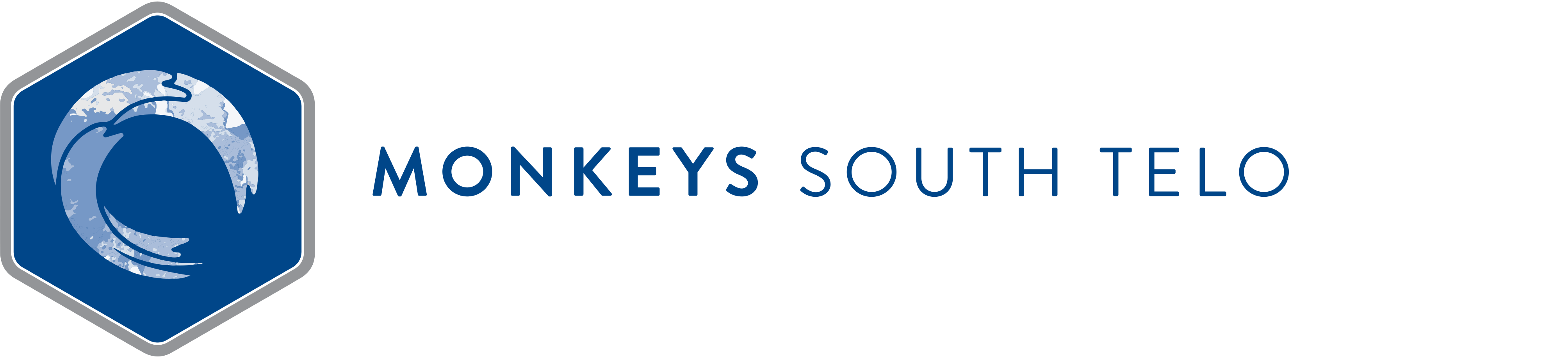 Monkeys_South_Telo_Logo