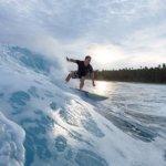 Pinnacles_Lodge_Max_Surf