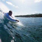 Pinnacles_Lodge_Paul_Surf