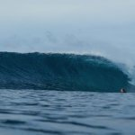 Pinnacles_Lodge_Surf