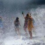 Aganoa_Lodge_Samoa_Water_Fun