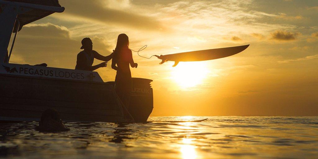 Pinnacles_Lodge_Surf_Sunset