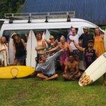 Aganoa_Lodge_Samoa_Surf_Crew