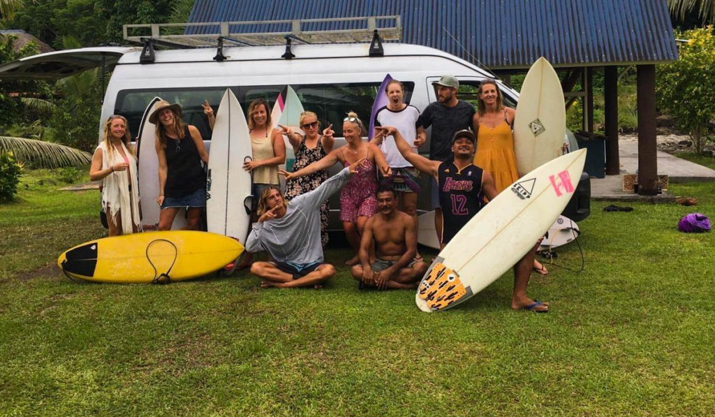 Aganoa_Lodge_Samoa_Surf_Crew_Silly