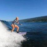 Aganoa_Lodge_Samoa_Jodie_Surf