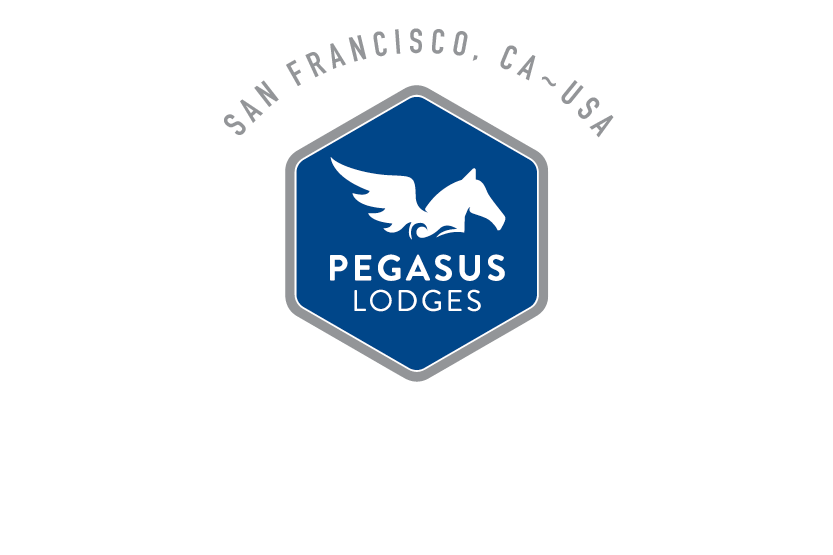 Pegasus_Lodges_San_Francisco_Logo