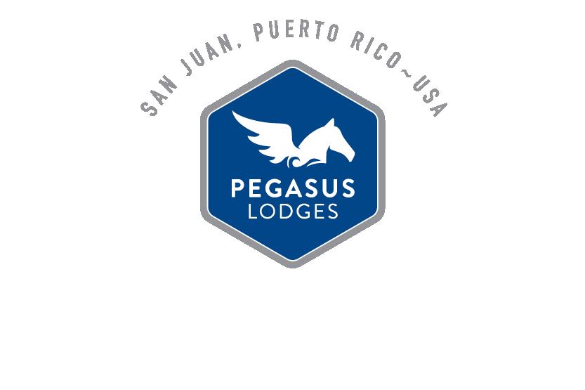 Pegasus_Lodges_Puerto_Rico_Logo