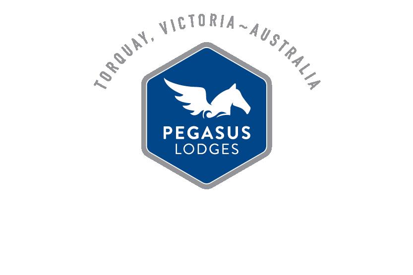 Pegasus_Lodges_Australia_Logo