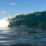 Aganoa_Lodge_Samoa_Sally_Surf