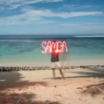 Aganoa_Samoa_Beach