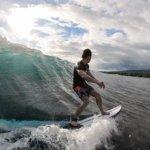 Aganoa_Lodge_Samoa_Left_Surf