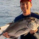 Aganoa_Lodge_Samoa_Fishing