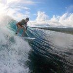 Aganoa_Lodge_Samoa_Surf_Brian's_Left