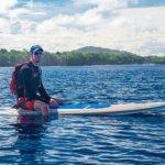 Aganoa_Lodge_Samoa_Stand_Up_Paddleboarding