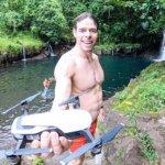 Aganoa_Lodge_Samoa_Drone